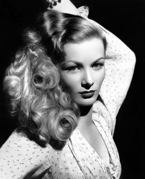 484px-Veronica_Lake_still