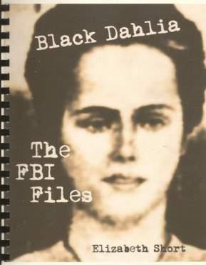 BD FBI Blur