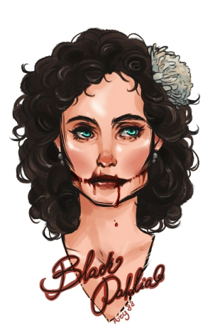 black_dahlia_by_ary88-d4ql0d1