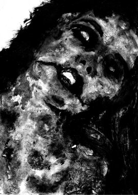 black_dahlia_by_mistertrece-d5rl2iq