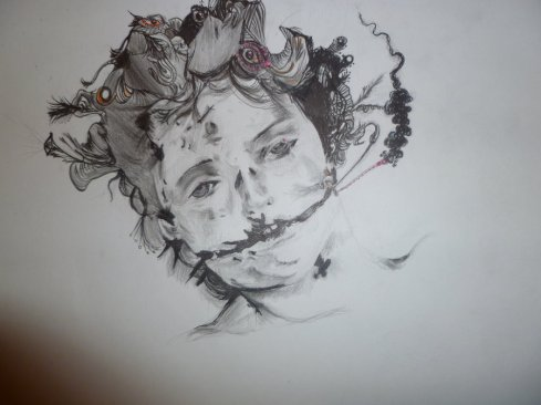 black_dahlia_in_progress_by_poppykisses-d4lfuec