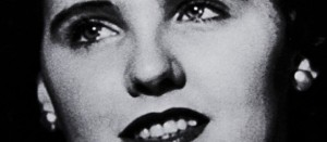 cropped-cropped-cropped-black-dahlia_1.jpg