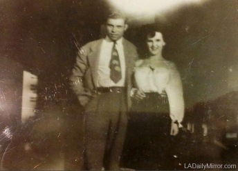 elizabeth_short_nd_man_lapd_01_thumb