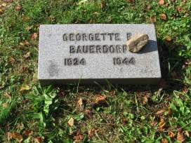 Georgette Woodlawn 002