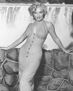 Marilyn-monroe-vert