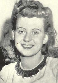 Marjorie_Graham-Roommate