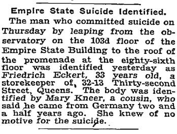 ny-times-nov-5-1932