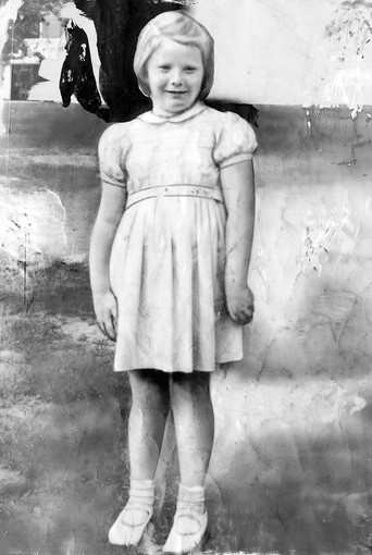 Who Was Elizabeth Short Grin And Bare It The Black