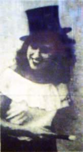 Lynn Martin 12