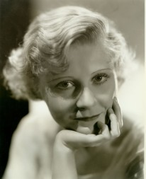 peg-entwistle-c-1932-collection-of-bruce-torrence
